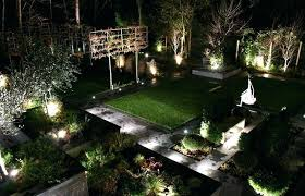 Walkway lighting ideas House Outdoor Outdoor Landscape Lighting Ideas Outdoor Walkway Lights Outdoor
