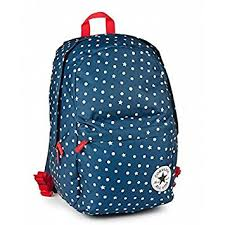 converse rucksack. new converse all star backpack school bag rucksack blue c