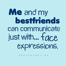Silly Quotes About Friendship New The 48 All Time Best Funny Quotes About Friends