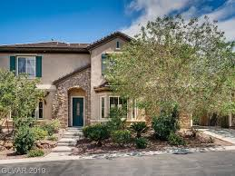 City Lights Apartments Henderson Nv Real Estate In The City Of Henderson Stanley King