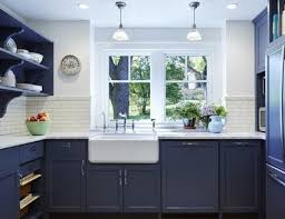 country style kitchen furniture. Farmhouse Style Kitchen Cabinets New Country Ideas Elegant  Furniture With Images Of Country Style Kitchen Furniture K