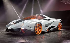 fastest and coolest cars in the world 2016.  And Fastest Cars In The World 2016 U2013 Top 10 List And Coolest In The R