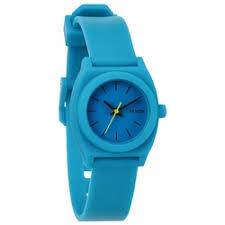 «<b>Часы Nixon</b> Small <b>Time</b> Teller» — Результаты поиска — Яндекс ...