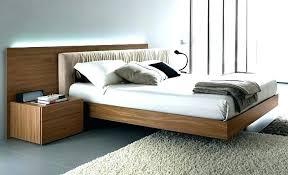 bedding for platform beds macys – newlib.info