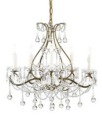 cool luxury blue chandelier full image for navy blue chandelier shade elegant crystal chandeliers lamps