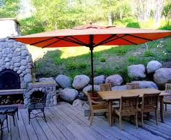 outside patio designs 28 best patio ideas images on pinterest