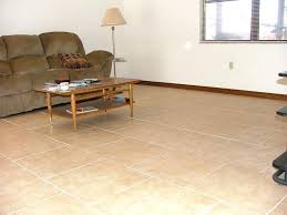 full size of tile flooring living and floor tiles images interior sleek designs for room wooden