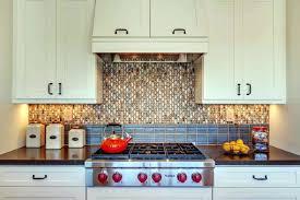 Affordable Kitchen Backsplash Simple Images Of Inexpensive Kitchen Backsplash Ideas Affordable