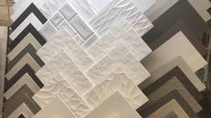 import tile center showroom b you