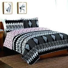 jcpenney bedroom comforter sets – comunitarismo