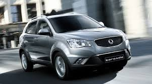 new car launches of mahindra in indiaUpcoming cars in India for 2011  Indiandrivescom
