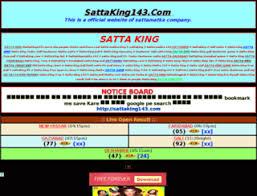 Manipur Satta Matta At Top Accessify Com