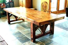 dining table woodworking plans wood dining table plans rustic dining table plans dining room table woodworking