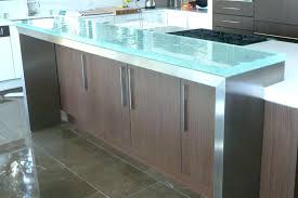 tempered glass furniture pertaining to regarding s idea 8 vs countertop cost bathroo