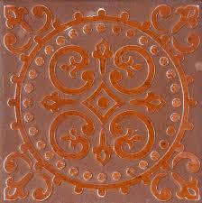 handmade ceramic tiles manufacturers