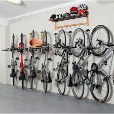 bike storage ideas - Bike Storage Ideas. . Vertical Bike Rack Garage Bike  Storage Ideas