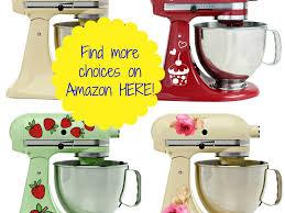 kitchenaid 4 5 qt mixer. full size of kitchen:kitchen aid mixers and 21 kitchenaid 4 5 quart mixer qt