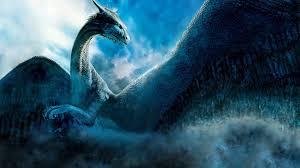 1024x768 dragon hd wallpapers 1080p group 84