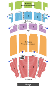 Akron Civic Theatre Akron Oh Seating Chart Akron Civic Theatre Seating Chart Akron