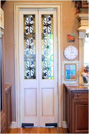 stained glass french door stained glass panels for front doors a inspire stained french doors choice stained glass french