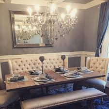 z gallery furniture. brilliant furniture z gallerie on instagram u201cmirror monday rach_biceu0027s dining room reflects  an exquisite on gallery furniture