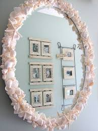 Diy mirror frame ideas Diy Bathroom Mirror Frame Ideas Bathroom Mirror Ideas Tags bathroom Mirror Ideas Farmhouselarge Bathroom Mirror Ideasbathroom Mirror Ideas Modernbathroom Mirror Pinterest 25 Best Bathroom Mirror Ideas For Small Bathroom Shell Mirrors