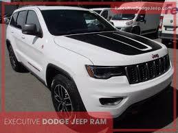 2018 jeep grand cherokee trailhawk. plain trailhawk new 2018 jeep grand cherokee trailhawk suv in wallingford ct inside jeep grand cherokee trailhawk