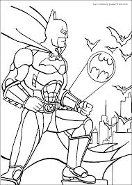 Small Picture Printable 32 Batman Coloring Pages 8497 Batman Color Page