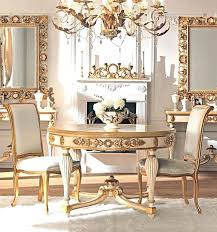 furniture in french french classic dining room furniture with small round table and fireplaces french furniture styles names