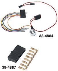 1955 chevy pickup wiring harness wiring diagram and hernes 1956 1957 1958 1959 chevy truck fuse panel wire harness new 1955 chevy ignition switch wiring diagram