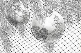 Zentangle Patterns To Print
