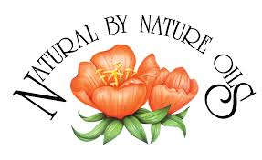 natural by nature oils