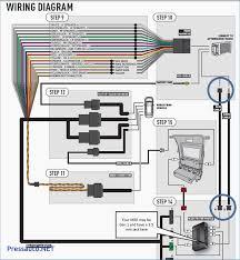 avh p5700dvd wiring diagram trusted wiring diagram AVH- P1400DVD Harness pioneer avh p5700dvd wiring automotive wiring diagram \\u2022 pioneer avh p6500dvd wiring diagram avh p5700dvd wiring diagram