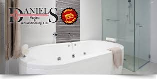shower tub services services albuquerque nm