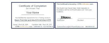 Forklift Certification Wallet Card Uaechillertrucks Com