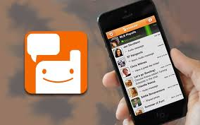 Image result for voxer