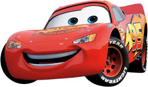 cars movie characters. Fine Movie Disney Cars Clip Art And Animated Gifs  Graphic Characters  Brought To You By Triplets And Us For Movie