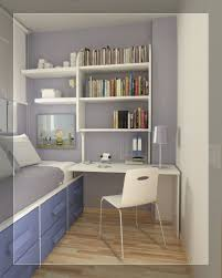 office in bedroom. Fine Bedroom Home Design8 Perfect Small Bedroom Office Combo Ideas  Small Bedroom Office With In