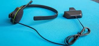 how to fix audio issues on the xbox one wired headset  xbox one fix audio issues on the xbox one wired headset