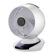 Meaco Ventilator Air360 Ultra Leise