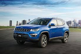 2018 jeep patriot replacement. unique replacement 2018 jeep compass replacement throughout jeep patriot replacement e