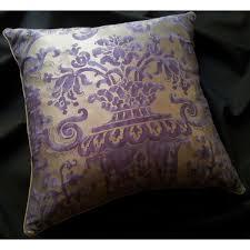 plum colored throw pillows. Beautiful Plum Purple Throw Pillows  Cranberry Lavender Decorative Inside Plum Colored L