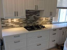 canyon kitchen cabinets. Counterp Where To Buy Cheap Granite Countertops Canyon Kitchen Cabinets Backsplashes With Furniture Prices And Undermount S