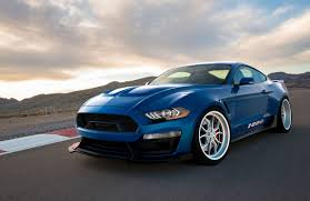 2018 ford cars. interesting cars 2018 ford shelby mustang 1000 inside ford cars