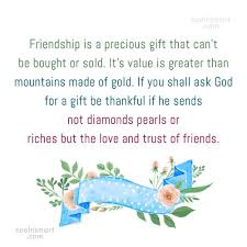Quotes About Pearls And Friendship Friendship Quotes Sayings for friends Images Pictures CoolNSmart 81