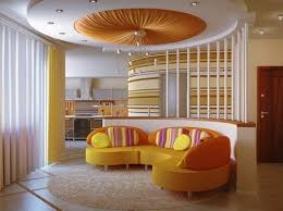 amazing home decor ceiling gallery best inspiration home design
