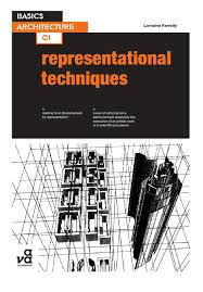 The Fundamentals Of Product Design Richard Morris Pdf Basics Architecture 01 Representational Techniques By Xander