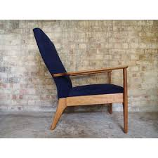 knoll chairs vintage. Brilliant Chairs Throughout Knoll Chairs Vintage