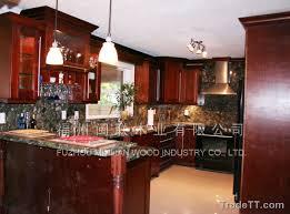 cherrywood kitchen designs. cherry kitchen cabinets on wood china cherrywood designs