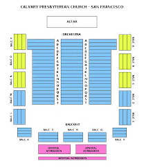 Fillmore Sf Seating Chart The Fillmore Sf Seating Chart Related Keywords Suggestions